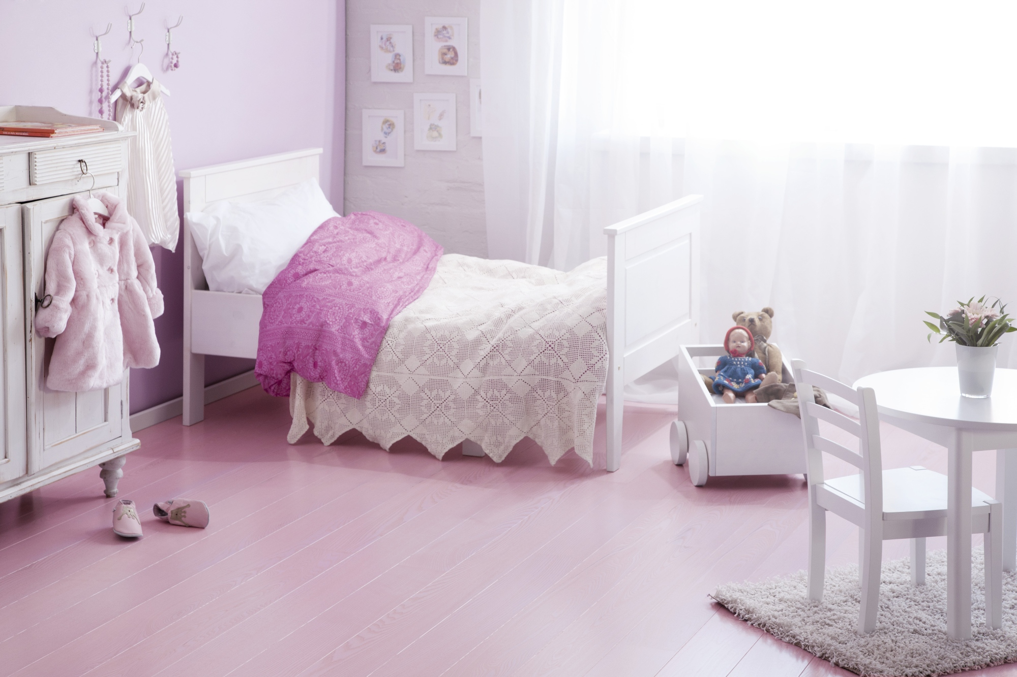 Karelia Esche LHD Idyllic Spirit Pink Primrose1