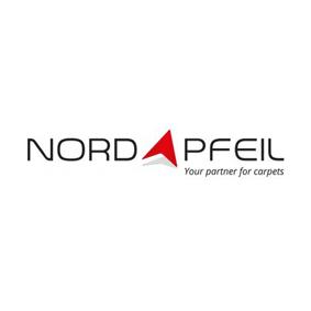 Nordpfeil