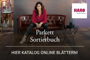 haro_banner_parkett_sortierbuch