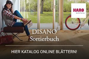haro_banner_disano_sortierbuch