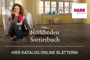 haro_banner_kork_sortierbuch