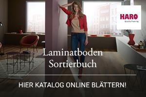 haro_banner_laminat_sortierbuch