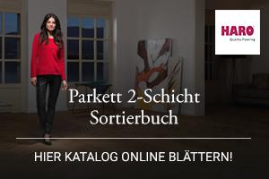 haro_banner_professional_2schicht_parkett_sortierbuch